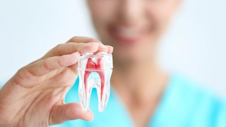 Лечение зубов Цены 2020 ✿ Vip-Line