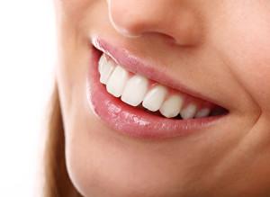 как лечат десны в стоматологии