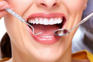 лечение пародонтоза зубов