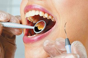удаление зуба мудроси