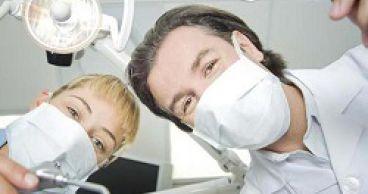 Как выбрать стоматолога?