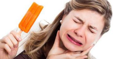 Боль в зубах - что делать?