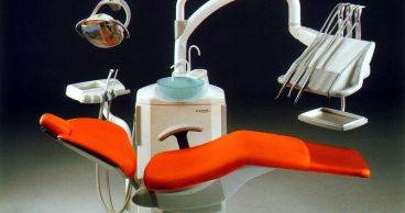 Хорошая стоматология