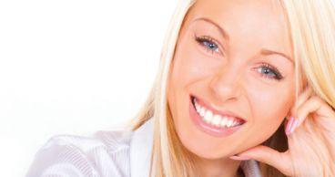 Влияние уровня жизни на состояние зубов