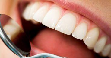 Революционный метод восстановления кариозных зубов
