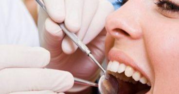 Правила удаления зубов мудрости
