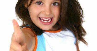 Профилактическая защита зубов